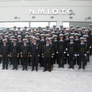 17Dec2011coastguard