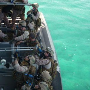 26-29 Mar 13 Training of 26th MEU (2)