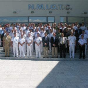 [28 Jun-01Jul 2010] Annual Conference
