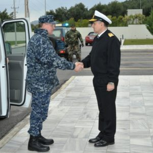 us6fleet_feb_1_2012